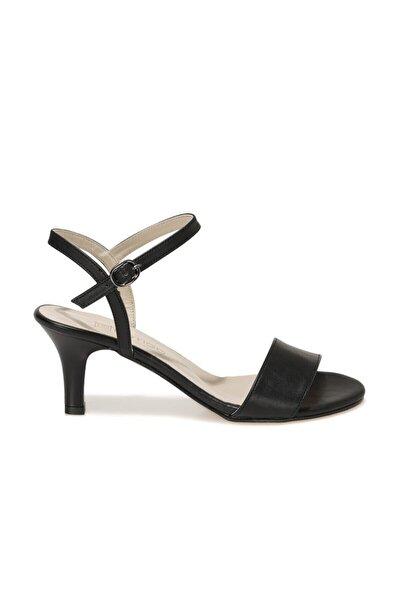 KATHY 1FX Siyah Kadın Topuklu Ayakkabı 101044180