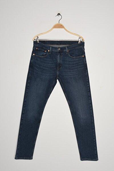Erkek 512 Slım Taper Lse_Kota Clam Bake Adapt Jeans 28833-0922