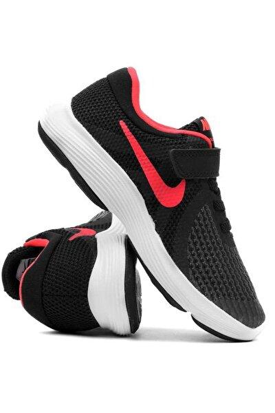 Çocuk Revolution 4 Günlük Spor Ayakkabısı 943307-004