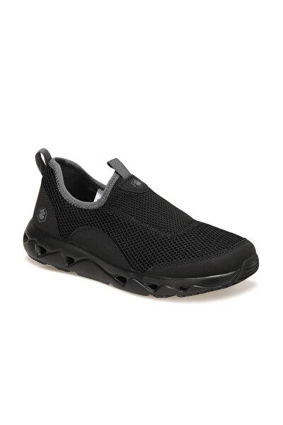 Caprı Wmn 1fx Siyah Kadın Trekking Ve Outdoor Ayakkabı