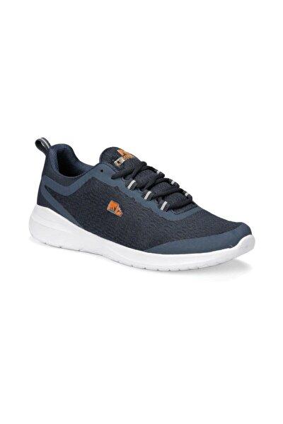 MOSA 9PR Lacivert Erkek Koşu Ayakkabısı 100435607
