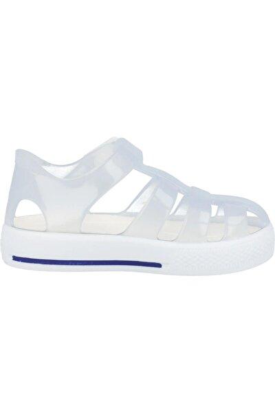 Bebek Sandalet S10280 - 070 S10280