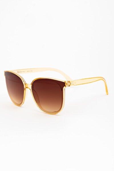 Kadın Güneş Gözlüğü 1012-1
