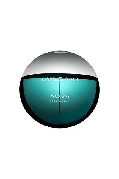 Aqva Pour Homme Edt 150 ml Erkek Parfümü 783320402418