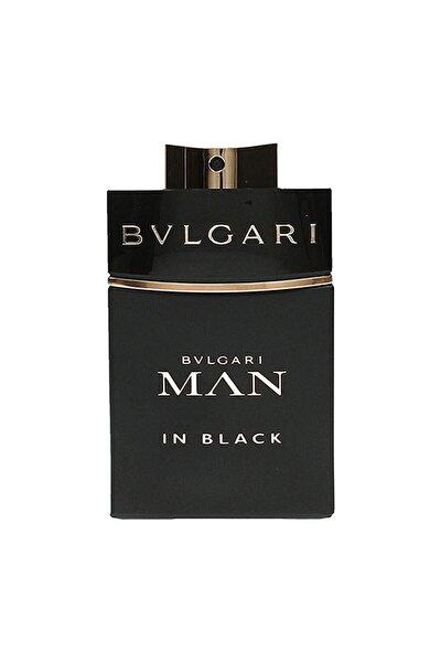 Man In Black Edp 100 Ml Erkek Parfümü