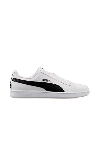 Unisex Beyaz Up Tdp Unisex Günlük Ayakkabı 38278602