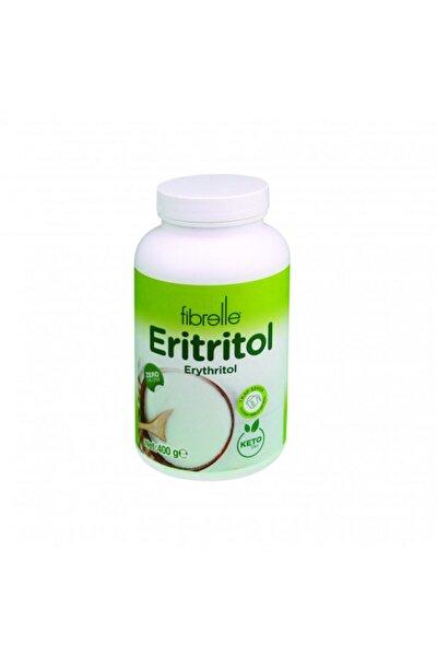 Eritritol ( 400 Gr ) Sıfır Kalori Erythritol Toz Tatlandırıcı ( Ketojenik Diyete Uygundur )