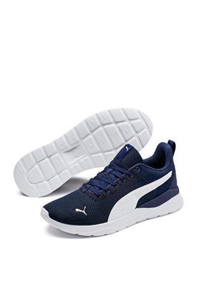 ANZARUN LITE Lacivert Erkek Ayakkabı 100578442
