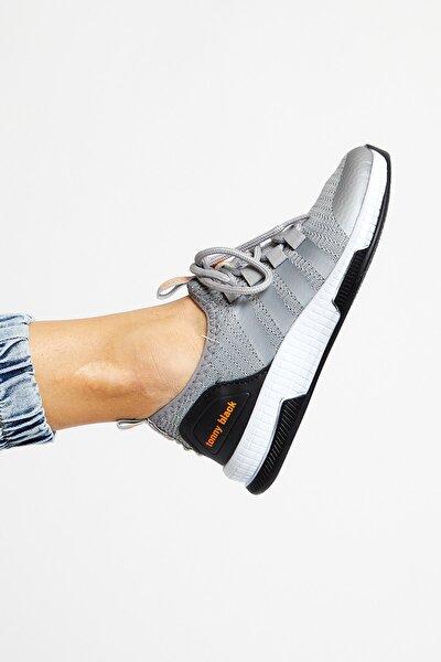 Unısex Spor Ayakkabı Tbqnt