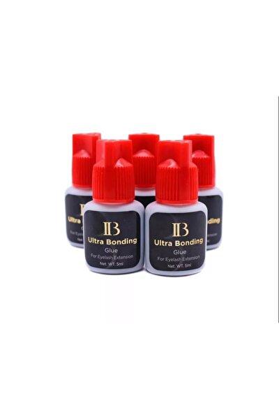 Ib Ultra Bonding Glue Ipek Kirpik Yapıştırıcısı
