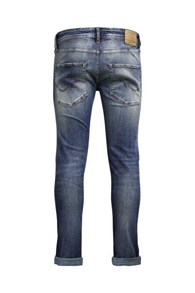 Slim Jean - Glenn Original Jos 788 50SPS-12124564