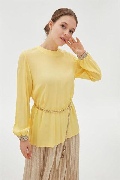 Takım-sarı Ka-b20-16014-03