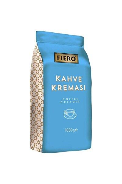 Kahve Kreması 1000 Gr.