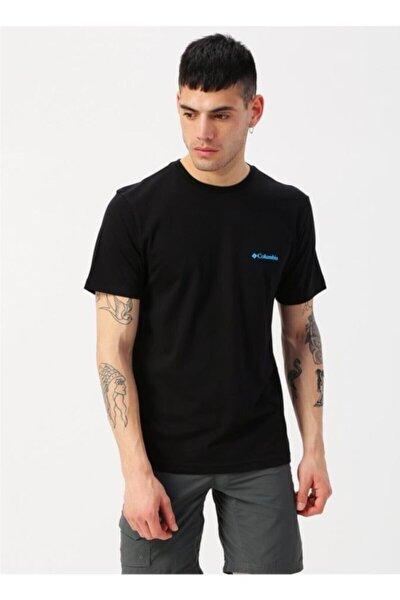 Erkek Basic T-Shirt 9110081010