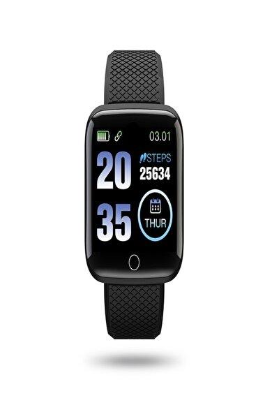 Pssw05 Smart Look Akıllı Saat