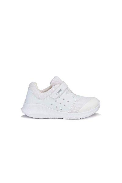 Çocuk Spor Ayakkabı 346.f20y.201