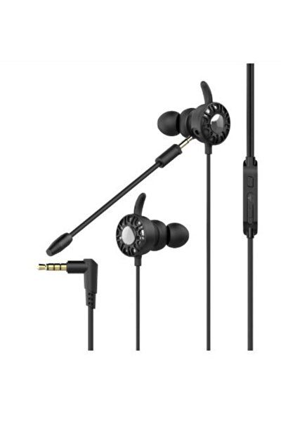 Fs33 Gaming Mikrofonlu Kulaklık