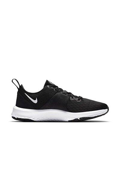 Unisex Siyah Cıty Traıner Koşu ve Yürüyüş Ayakkabısı Ck2585-006