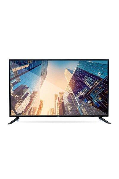 """YMT32 32"""" 81 Ekran Uydu Alıcılı Full HD LED TV"""