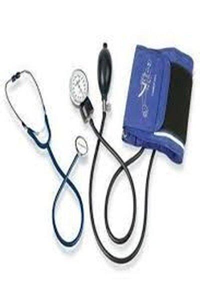 Ag 1-20 Doktor Tipi Manuel Tansiyon Ölçüm Aleti