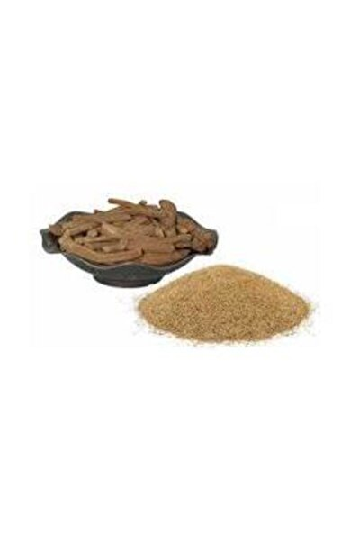 Udi Hindi Toz Ud-i Hindi 250 gram Paket