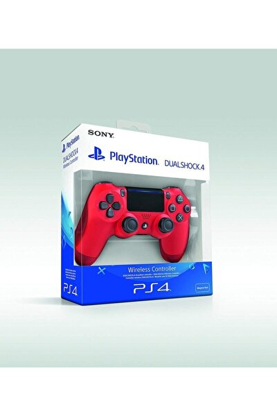 Sony Ps4 Kol Dualshock 4 V2 Pad Yeni Nesil Kol