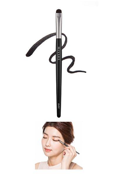 Eyeliner Fırçası MISSHA Artistool Eyeliner Brush #401