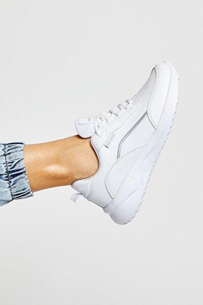 Unısex Spor Ayakkabı Tb2031