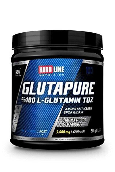 Glutapure 500 gr