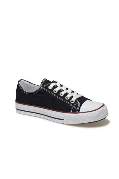 515231.G1FX Lacivert Erkek Çocuk Sneaker 101015516