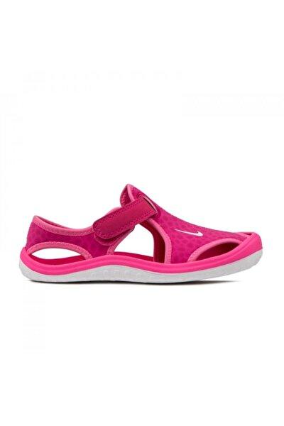 344992-607 Sunray Protect Ps Çocuk Sandalet