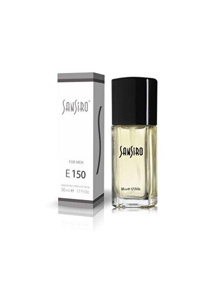 E-150 Edt 50 ml Erkek Parfümü 8680186301720