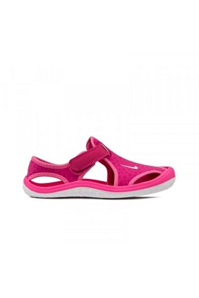 Nıke Sunray Protect (td) Bebek Sandalet
