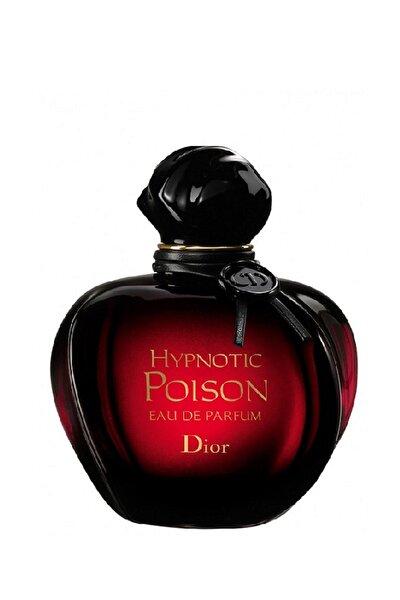 Hypnotic Poison Edp 100ml Kadın Parfüm 3348901192231