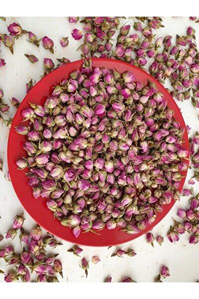 Tomurcuk Pembe Gül - Rose Tea - 100 Gr