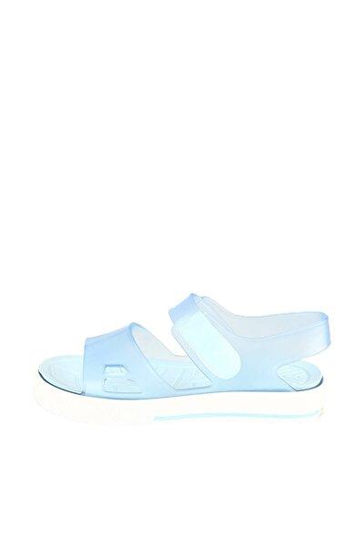 Mavi Çocuk Sandalet S10231-023