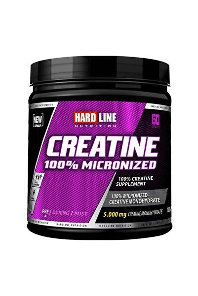 Creatin 300 gr