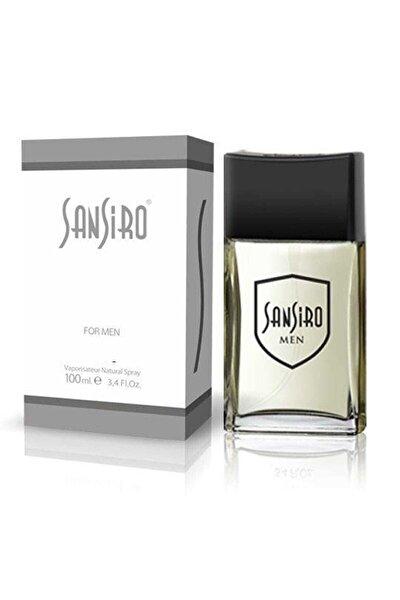 E69 Edp 100 ml Erkek Parfümü