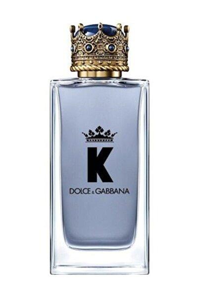 K Edt 100 ml Erkek Parfümü 3423473049456