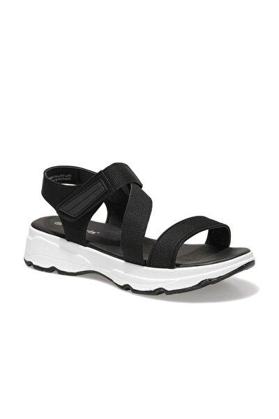 317729.Z 1FX Siyah Kadın Spor Sandalet 101025563