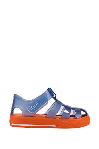 S10270-016 Sandalet (2021) 19-30