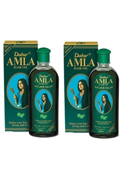 Saç Bakım Yağı Bektaşi Üzümlü 200 ml 2 Adet