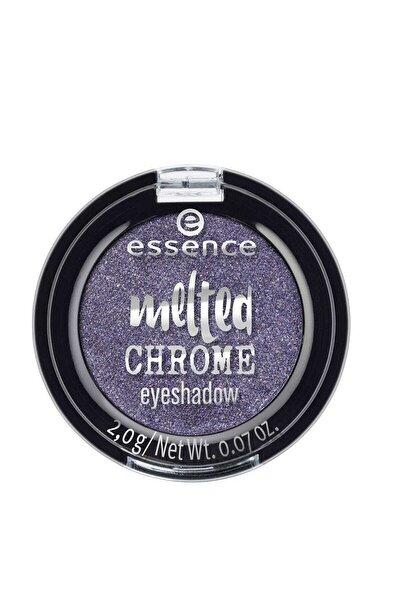 Göz Farı - Melted Chrome Eyeshadow 3 2.0 g 4059729037398