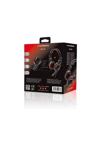 Mikrofonlu Kulaklık Çift Girişli Pc Gaming Oyuncu Kulaklığı