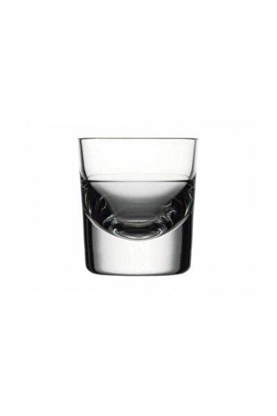 52793 Grande Viski Bardağı 6'lı 180 Cc