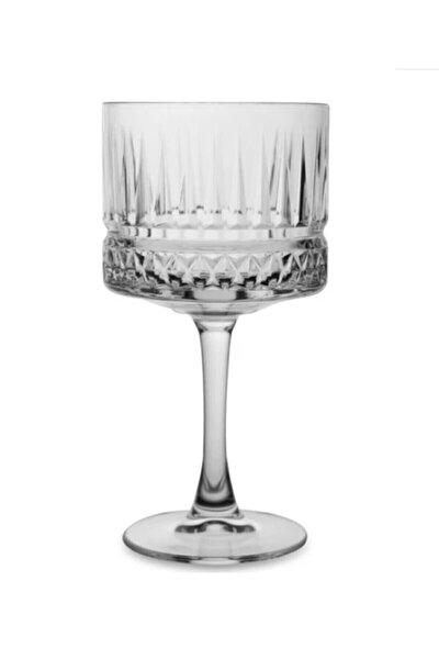 Elysia 4' Lü Kokteyl Bardağı 440437