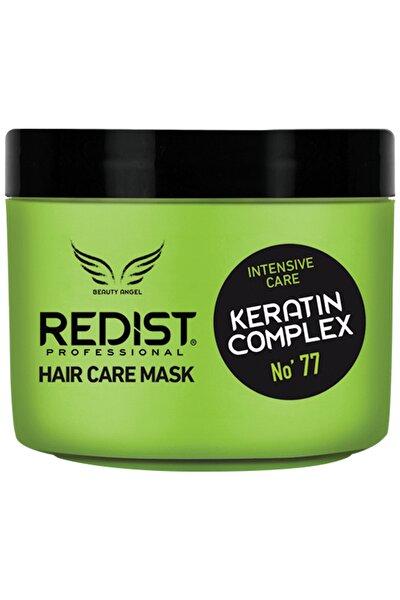 Redıst (Onarıcı Keratin Saç Bakım Maskesi) Hair Care Mask 500 ml.