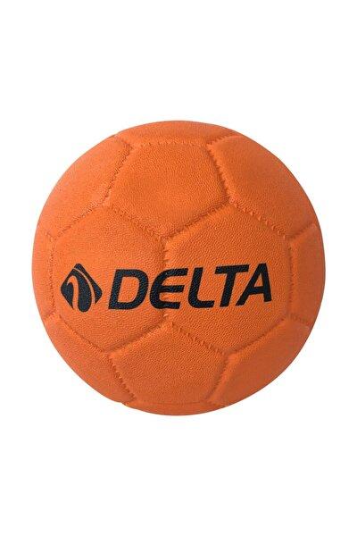 Deluxe Kauçuk 1 Numara Hentbol Topu