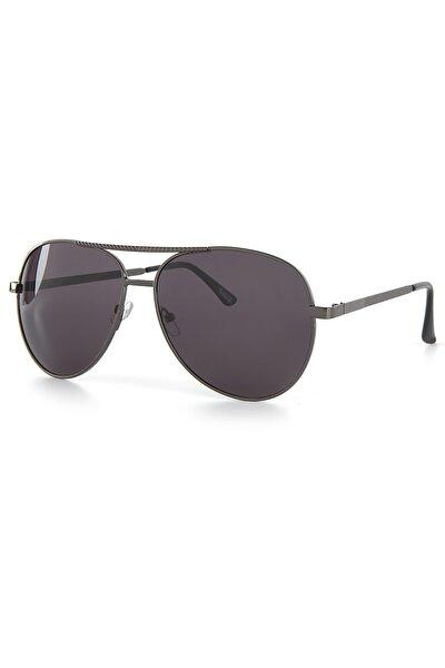 Erkek Güneş Gözlüğü Rpss029000