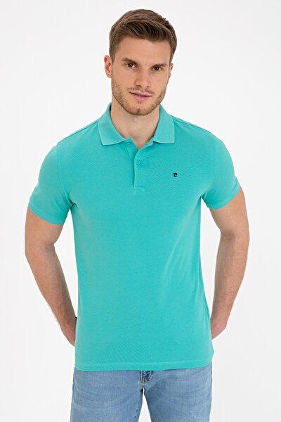 Mınt Erkek Polo Yaka T-shirt G021GL011.000.1286351